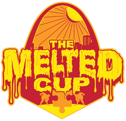 The Melted Cup