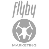 Flyby Marketing